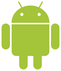 Android_Robot_2001